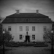 Medial Spökvandring. 11/1.