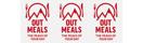 outmeals-ny