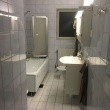Förebild badrumsstyling