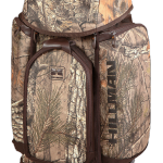 Chairpack Camo Clear