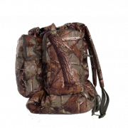 EPS Realtree®Xtra