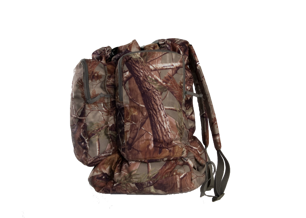 EPS Realtree®Xtra - Large