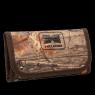 Patronhållare kula - 3DX Camo