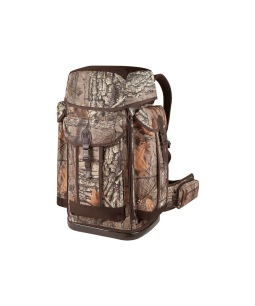 Chairpack Exclusive - Exclusive Camo