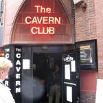 Liverpool augusti 2009 019