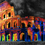 colosseum_by_yankeestyle94-d8iochz