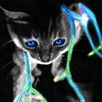 neon_cat_by_yankeestyle94-d8fy93s