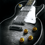 gibson_les_paul_by_yankeestyle94-d783y19