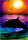 Dolphin Sunrise