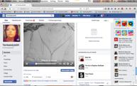 Skärmavbild 2016-08-29 kl. 16.10.24