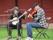 2012 - Erling och Isak spelar på Wadköpingsstämman
