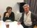 2 nya styrelsemedlemmar; Birgitta LInder och Erik Zaunschirm