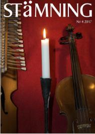 Stämning nr4 2017