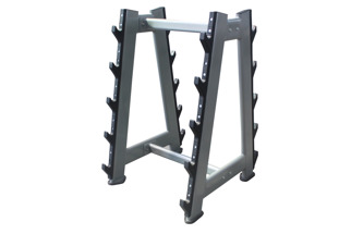 SL42 Barbell Rack