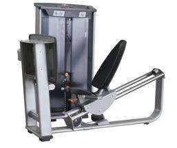SL7 Leg Press / Calf