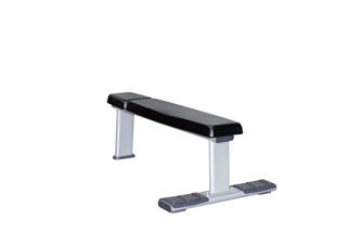 SL38 Flat Bench