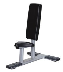 SL39 Utility Bench