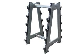 SL42 Barbell Rack