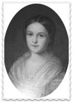 Charlotta Moll (1845-1896)