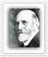Victor Moll (1858-1929)