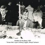 mollfest1959 mingel 01