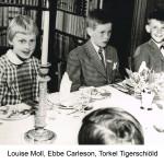 mollfest1959 mingel 02