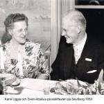 mollfest1959 mingel 06