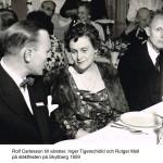 mollfest1959 mingel 10