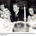 mollfest1959 mingel 11