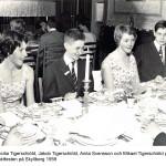 mollfest1959 mingel 12