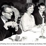 mollfest1959 mingel 13