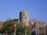 Bohus fästning 2