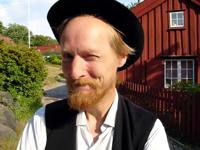 gunnar3_Foto Michael Thorén