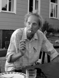 KAKACD010_gunnar1_Foto Livet Nord