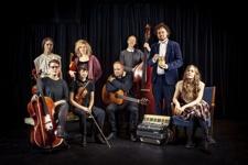Midnattsorkestern2 foto Nettan Kock 2014