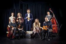 Midnattsorkestern1 foto Nettan Kock 2014