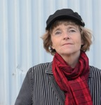 Maria Lindström_pressfoto 3