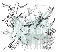 Flocken-cd-omslag-promo