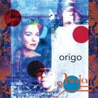 KAKACD033_Origo_CD omslag_org