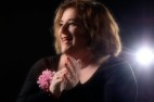 Pressbild Anne Kalmering porträtt action - Foto Carolin Platzek