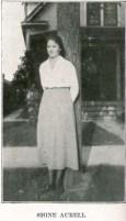 1921 #16 Bokstugan - Signe Aurell s. 26