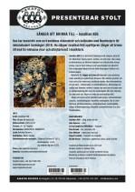 Pressrelease_KAKACD041_LP005