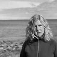 Helena Davidsson_närbild_foto_kristin löf