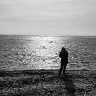 Helena Davidsson_havet_foto_christian weck