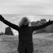 Helena Davidsson_glad_foto_christian weck