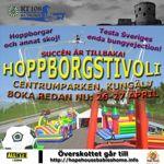 hoppborgstivoli