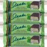 Slanka Måltidsbar: Choklad/Mint - 4-pack choklad/mint måltidsbar