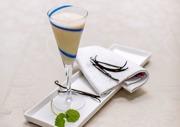 Slanka milkshake: Vanilj