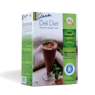 Slanka milkshake: Mintchoklad - 6 pack Mintchoklad