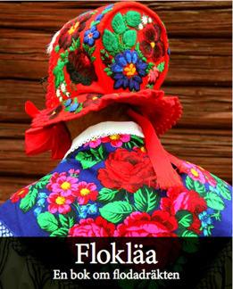 Flokläa En bok om flodadräkten